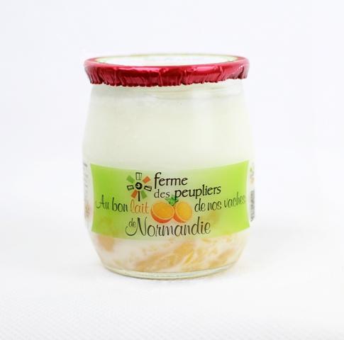 yaourt-agrumesred