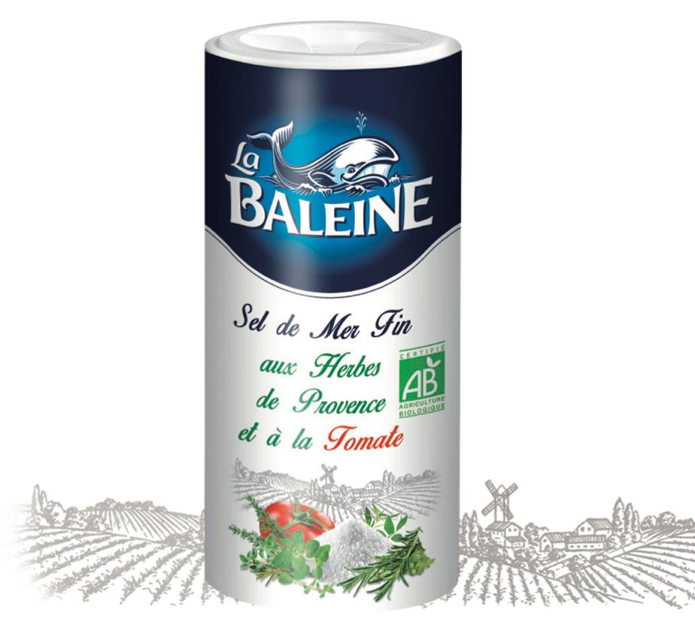 sel-la-baleine