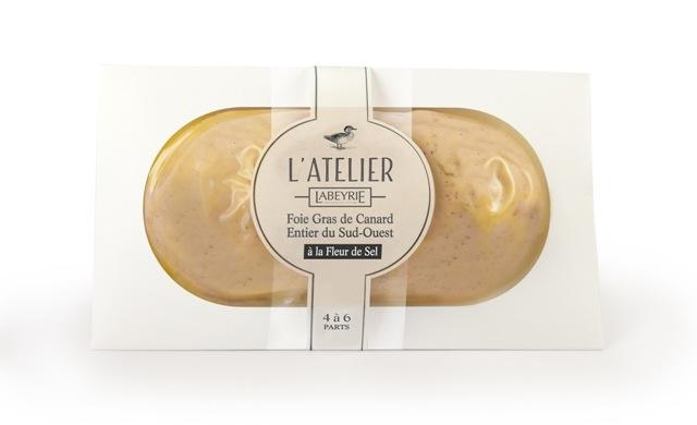 foie-gras-de-canard-entier-en-lobe-latelier-fleur-de-selred
