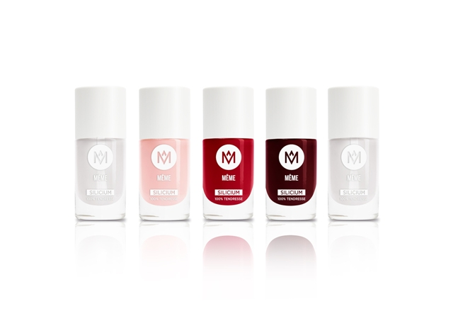 gamme-vernis-mmered