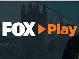 fox-play