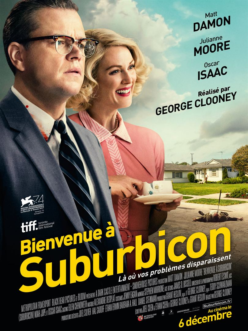 bienvenue_a_suburbicon01