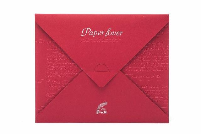 enveloppe-red
