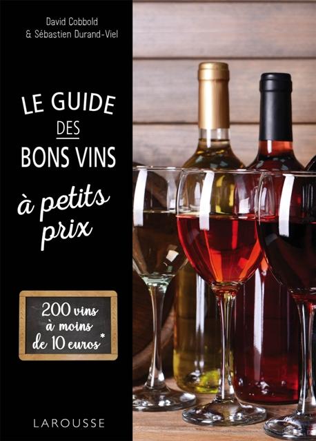 guide-des-bons-vins–petits-prix-hdred