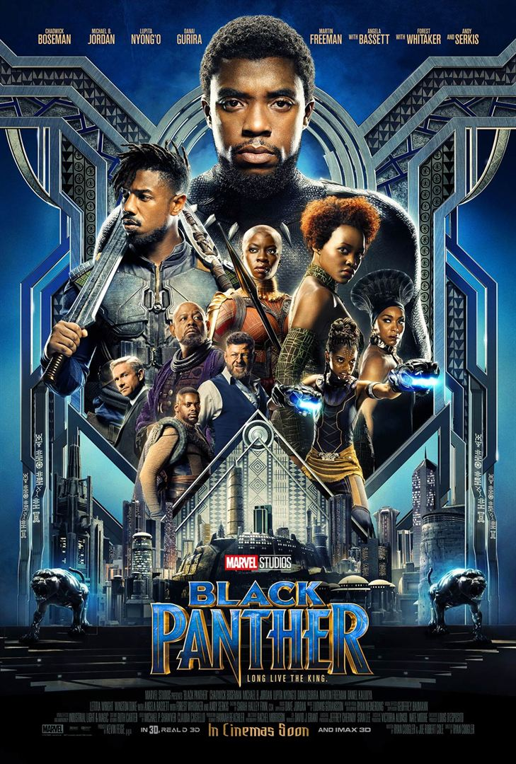 black_panther_affiche05