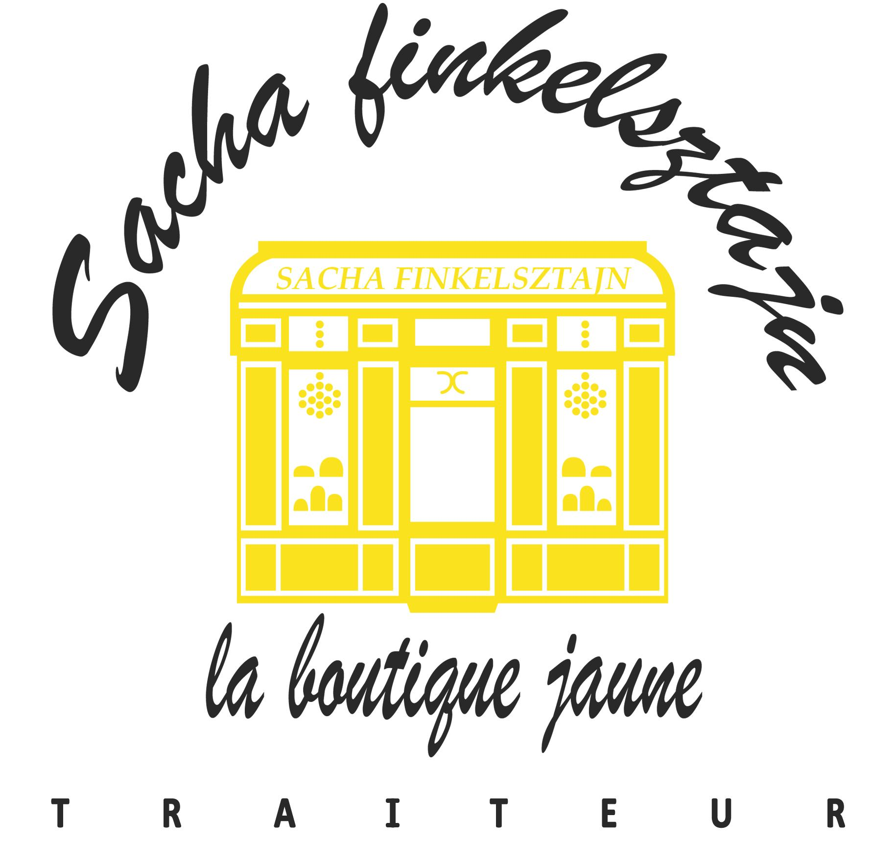 logo-boutique-jaune