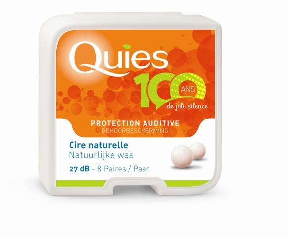 pa-cire-boite-8-paires-100-ans-fr-nl-hd-quies