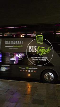 bus-toqu-cot