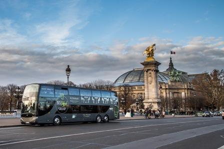 bus-toqu-extrieurgrand-palais