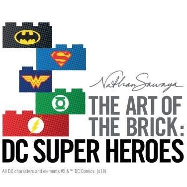 aob-dc-superheroes02