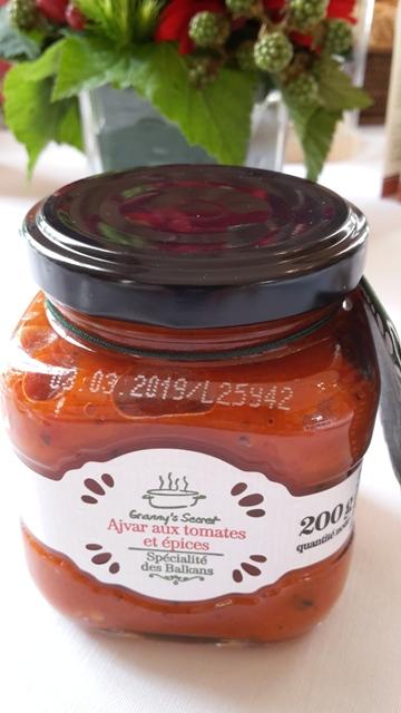 pot-tomates-et-epices