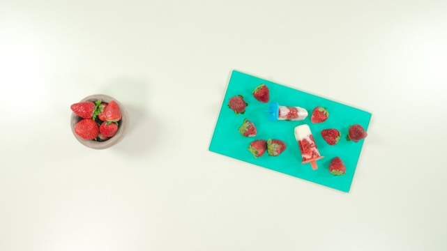polos-fresa-seleccion-2