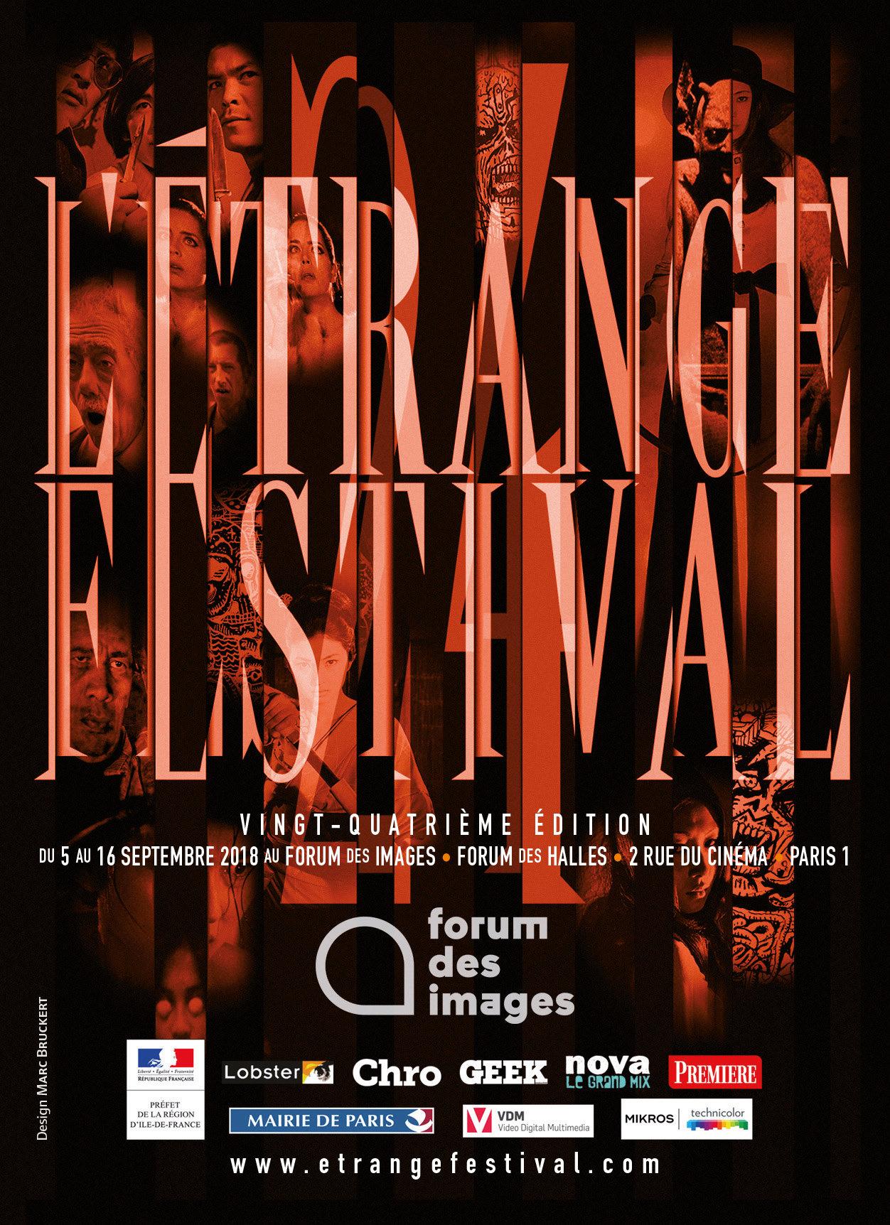 affiche-etrange-festival