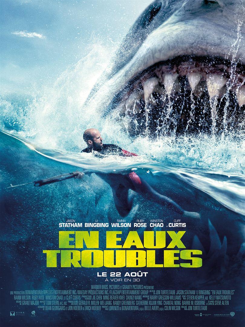 en_eaux_troubles_affiche01