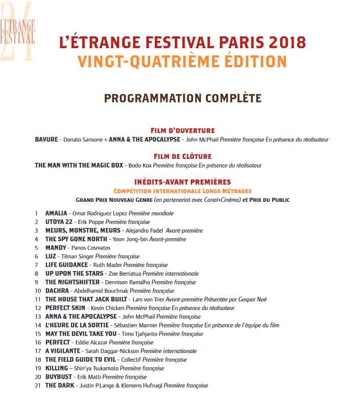 etrange-festival-programmation-01