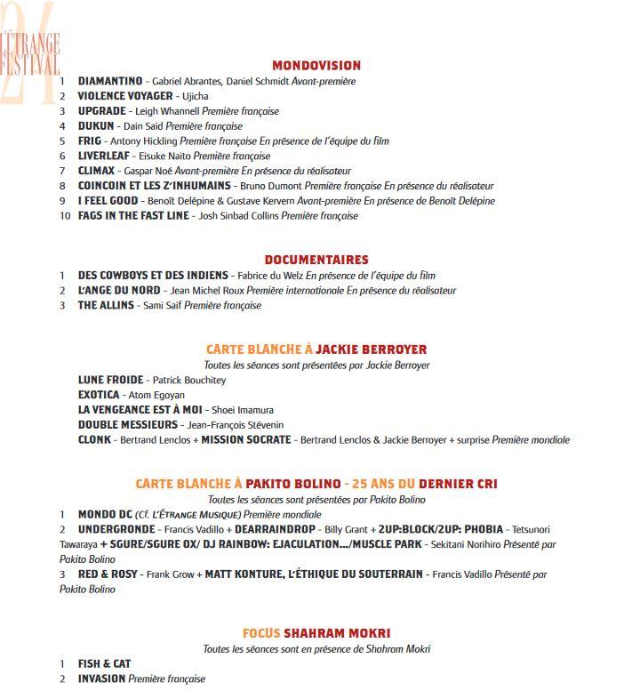 etrange-festival-programmation-03