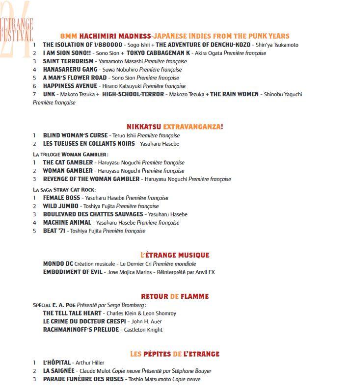 etrange-festival-programmation-05