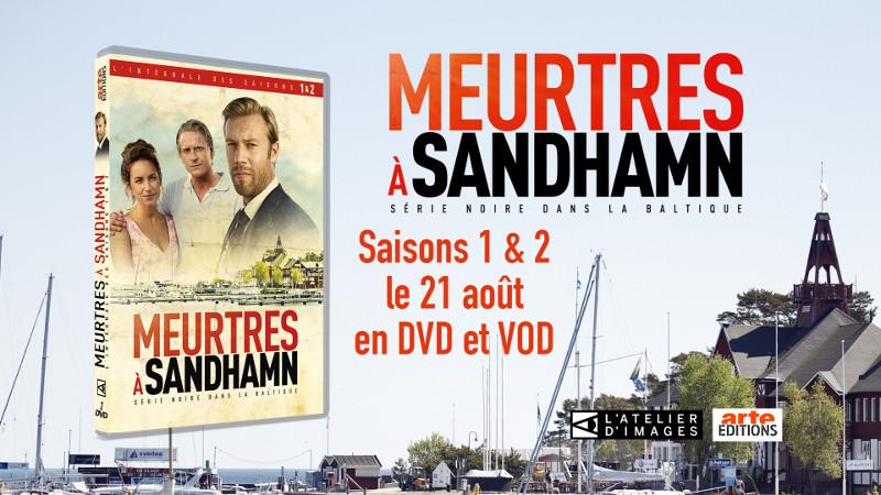 packshot-sandhamn-avec-date-v2