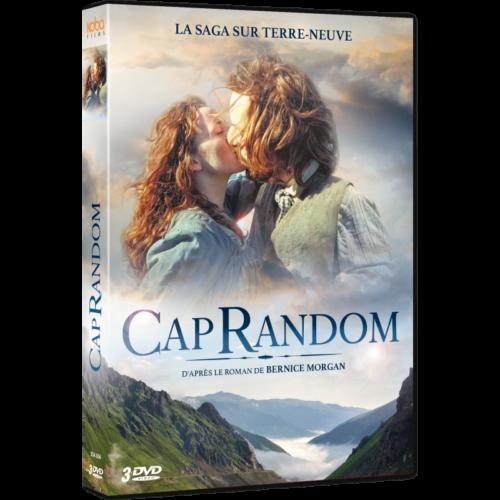 cap-random_dvd