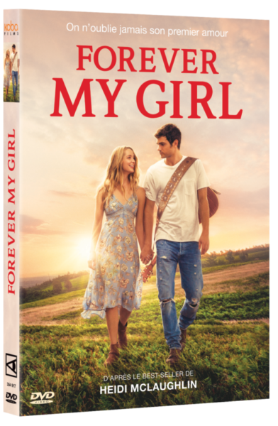 forever-my-girl-packshot-dvd