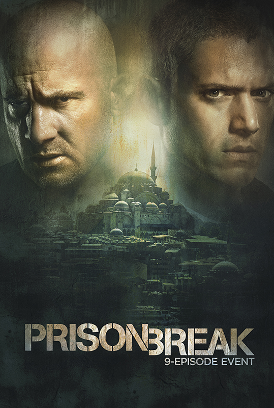 prison-break-2017_01_dom_1-sheet_kawt_revised_v2