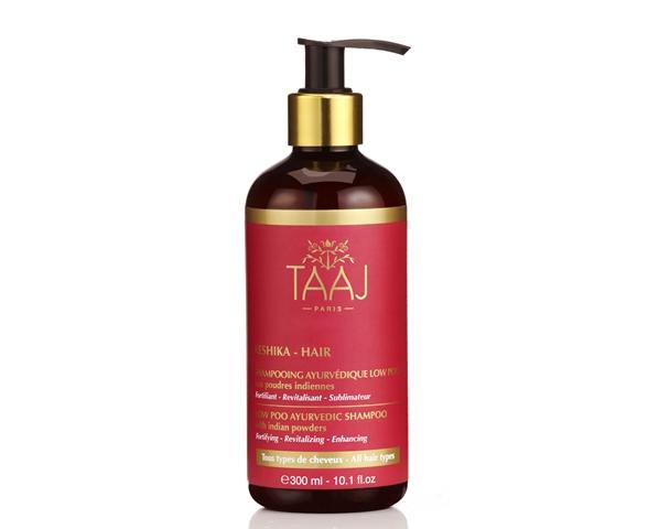 shampooing-ayurvdique-low-poo-keshika