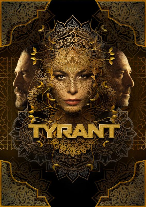 tyrant_s3_1528x2162_ca_finalart