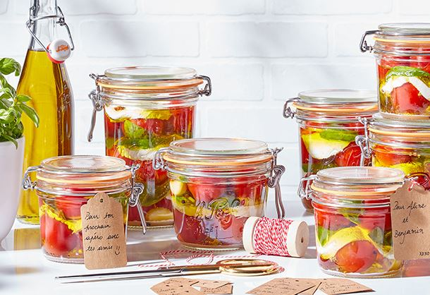 bocal-tomates-moza