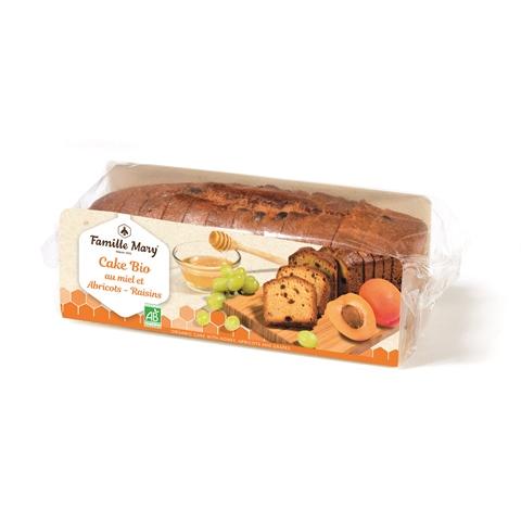 cake-bio-abricot-bio-famille-mary