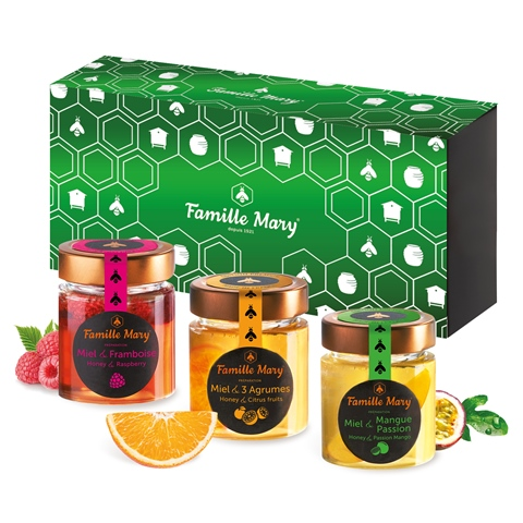 coffret-miel-saveurs-fruitees-famille-mary-2