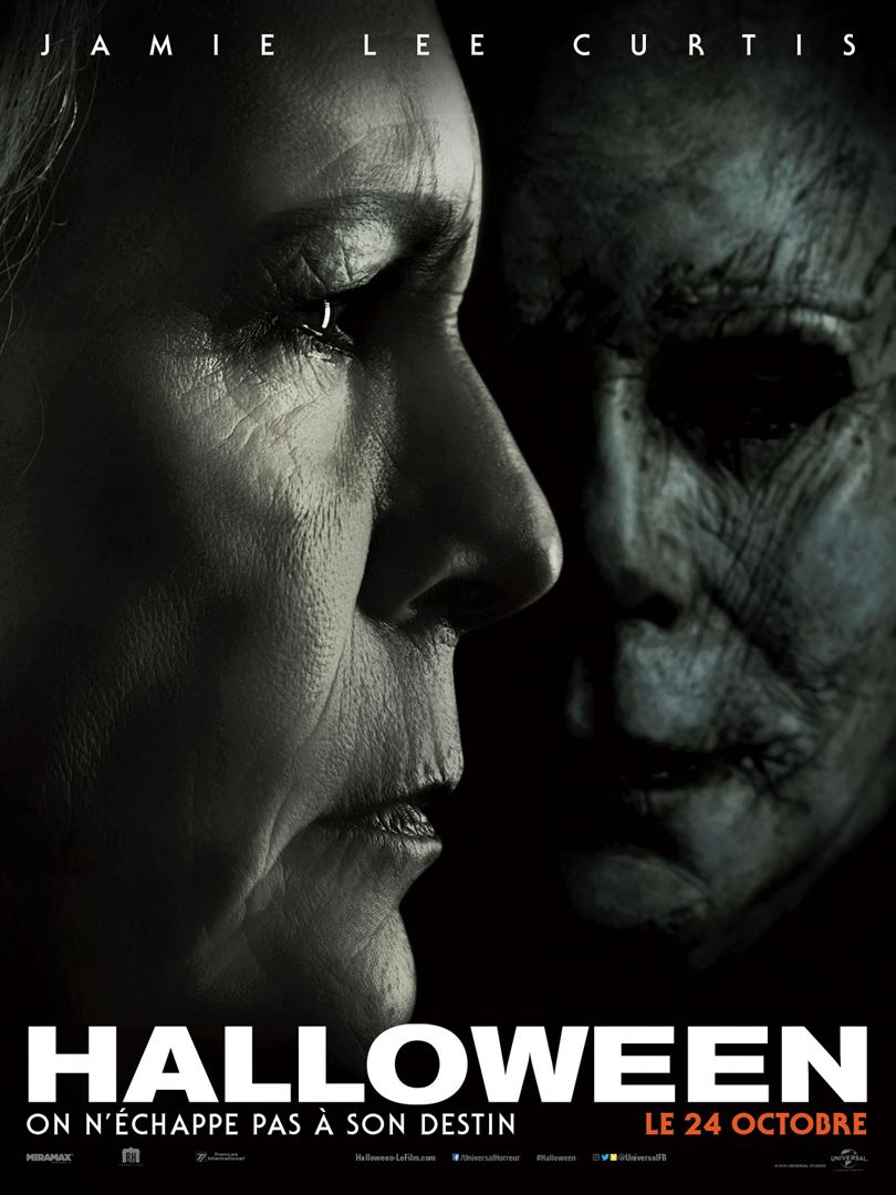 halloween_affiche01