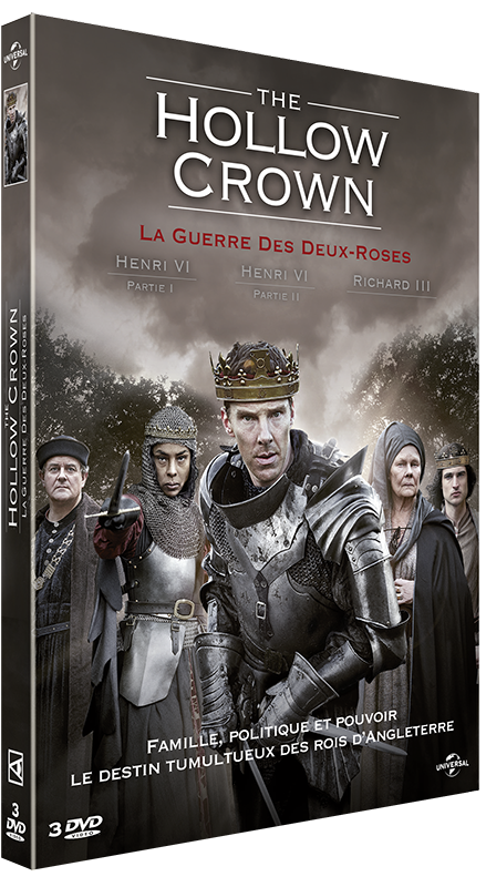 hollow-crown-the-s2-dvd-3d