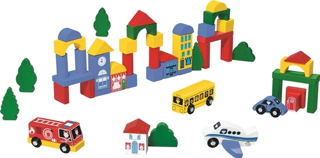 lidl_blocs-de-construction-en-bois_999-euros-1