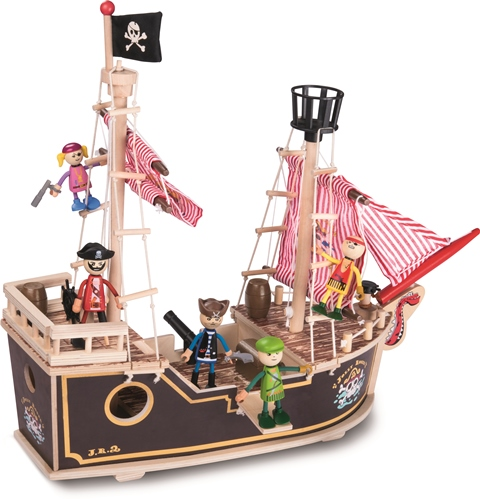 lidl_bteau-pirate_2999-euros-1
