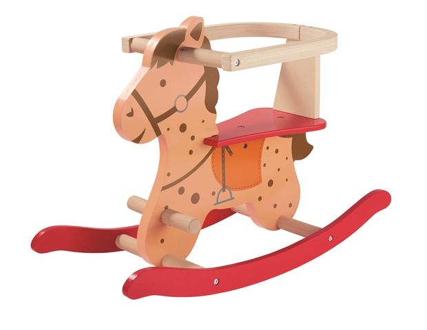 lidl_cheval–bascule_2999-euros