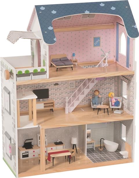 lidl_maison-de-poupe-xxl_5999-euros
