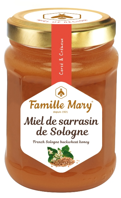 mielsarrasinsolognehd-famille-mary