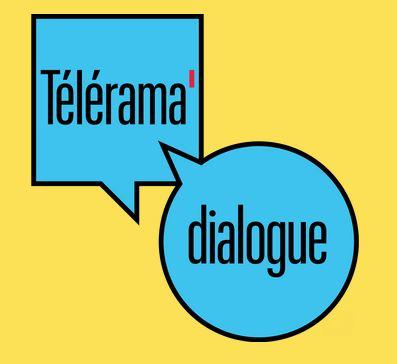 telerama-dialogue