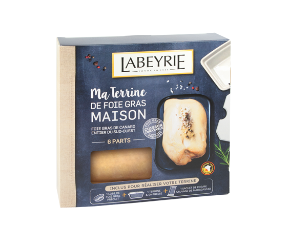 labeyrie-ma-terrine-de-foie-gras-maison