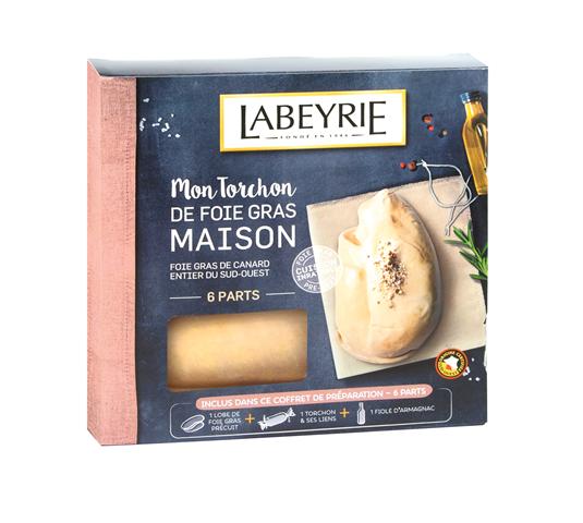 labeyrie-mon-torchon-de-foie-gras-maison