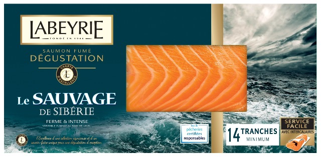 labeyrie-saumon-fume-degustation-sauvage