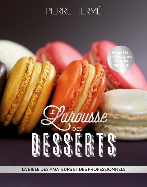 larousse-des-desserts-