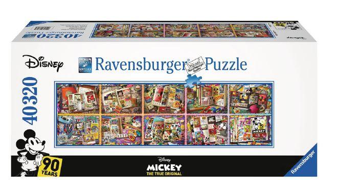 puzzle-adulte