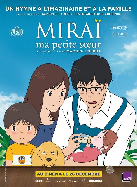 affiche_mirai
