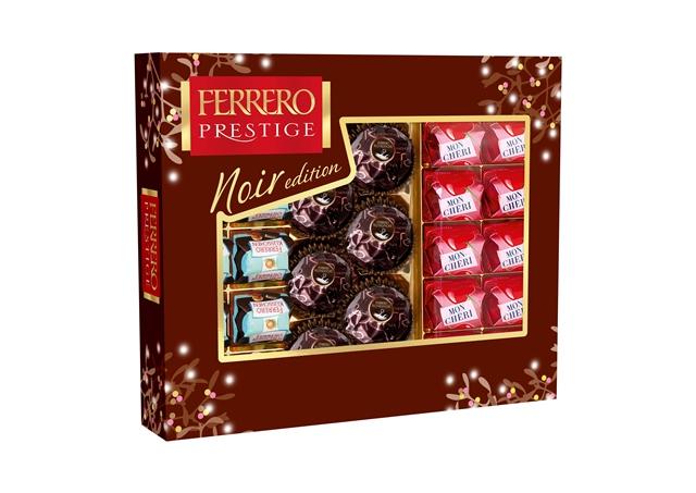 ferrero-prestige-noir-edition