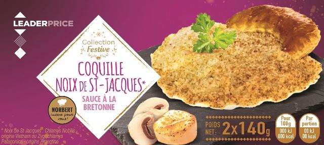 1-Coquille st jacques bretonne