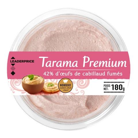 leader_price_tarama_premium