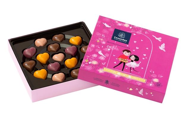 boite-cadeau-carr-st-valentin-2019