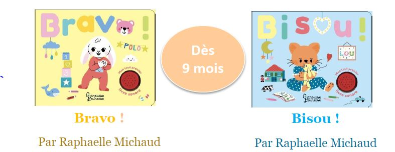 livres-bisou