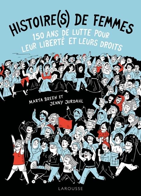 150-ans-de-lutte-pour-les-droits-des-femmes
